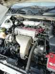 Toyota Camry Gracia, 1997 год, 260 000 руб.