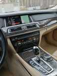 BMW 7-Series, 2014 год, 1 400 000 руб.