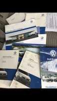 Volkswagen Transporter, 2009 год, 850 000 руб.