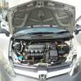 Honda Partner, 2007 год, 299 000 руб.
