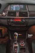 BMW X6, 2012 год, 1 439 000 руб.