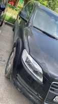 Audi Q7, 2008 год, 529 000 руб.