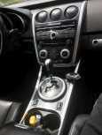 Mazda CX-7, 2008 год, 539 000 руб.