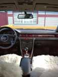 Audi A6 allroad quattro, 2003 год, 330 000 руб.