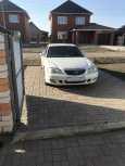 Mazda Millenia, 2001 год, 250 000 руб.