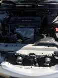 Toyota Camry, 2004 год, 570 000 руб.