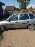 Opel Vita, 1996 год, 95 000 руб.