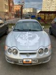 Hyundai Tiburon, 2000 год, 150 000 руб.