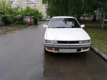 Барнаул Mirage 1990