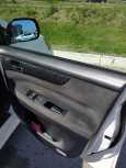 Toyota Ipsum, 2006 год, 750 000 руб.