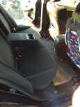 Honda Civic, 2010 год, 469 000 руб.