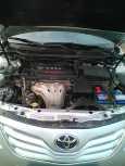 Toyota Camry, 2011 год, 770 000 руб.