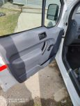 Ford Tourneo Connect, 2008 год, 350 000 руб.