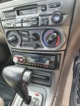 Nissan Sunny, 2000 год, 163 000 руб.