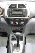 Toyota RAV4, 2003 год, 484 998 руб.