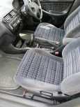 Honda Orthia, 1996 год, 160 000 руб.