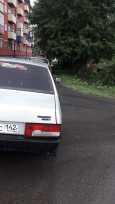 Лада 21099, 2002 год, 50 000 руб.