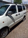 Toyota Town Ace, 2002 год, 295 000 руб.