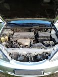 Toyota Camry, 2002 год, 450 000 руб.