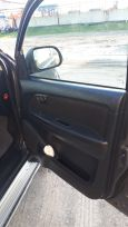 Toyota Hilux Pick Up, 2014 год, 900 000 руб.