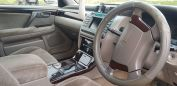 Toyota Crown, 2000 год, 500 000 руб.