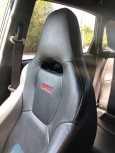 Subaru Impreza WRX, 2011 год, 799 999 руб.