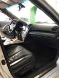 Toyota Camry, 2007 год, 617 000 руб.