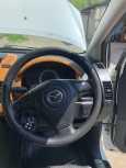 Mazda Premacy, 2006 год, 450 000 руб.