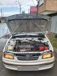 Toyota Sprinter, 1996 год, 229 000 руб.