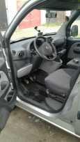 Fiat Doblo, 2011 год, 410 000 руб.