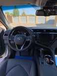 Toyota Camry, 2018 год, 1 888 777 руб.
