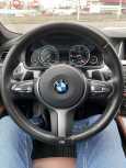 BMW 5-Series, 2016 год, 1 590 000 руб.