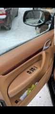 Porsche Cayenne, 2008 год, 749 000 руб.