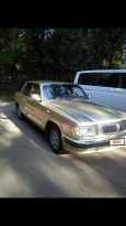 ГАЗ 3110 Волга, 2003 год, 140 000 руб.