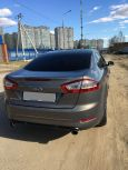Ford Mondeo, 2013 год, 640 000 руб.