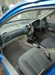 Mazda Familia S-Wagon, 2002 год, 65 000 руб.