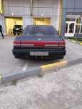 Honda Ascot, 1993 год, 100 000 руб.