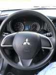 Mitsubishi Outlander, 2012 год, 765 000 руб.
