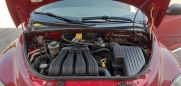 Chrysler PT Cruiser, 2007 год, 249 999 руб.