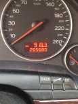 Audi A4, 2001 год, 290 000 руб.