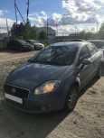 Fiat Linea, 2011 год, 350 000 руб.
