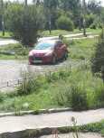 Peugeot 207, 2009 год, 299 000 руб.