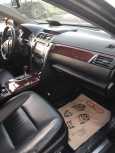 Toyota Camry, 2013 год, 989 000 руб.