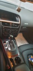 Audi A5, 2010 год, 648 000 руб.