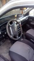 Chery Amulet A15, 2006 год, 69 000 руб.