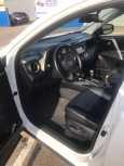 Toyota RAV4, 2013 год, 1 249 500 руб.