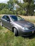 Chevrolet Lacetti, 2011 год, 305 000 руб.
