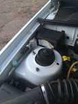 Chevrolet Lanos, 2006 год, 190 000 руб.