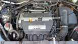 Honda CR-V, 2003 год, 410 000 руб.