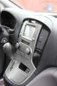 Hyundai Grand Starex, 2012 год, 1 045 000 руб.